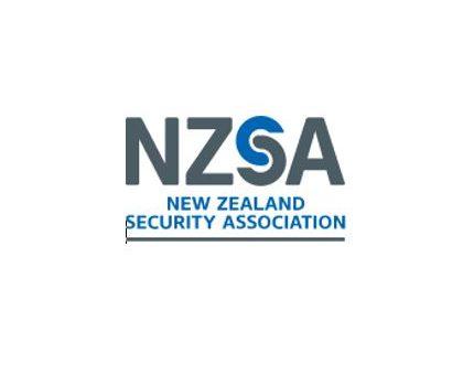 NZSA Awards
