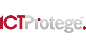ICT Protege